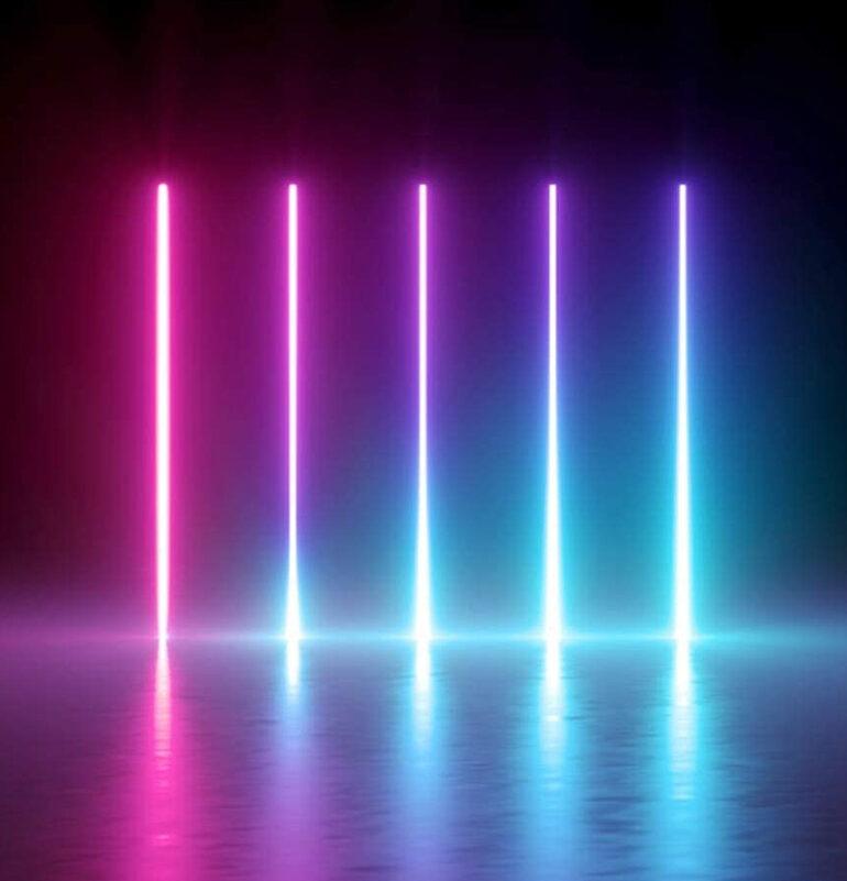 Led-UV-C-per-una-sanificazione-sicura-magazine