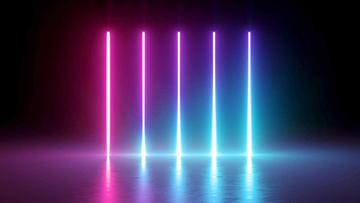 Led-UV-C-per-una-sanificazione-sicura-cled